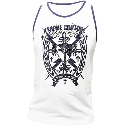 XTREME COUTURE CREED TANK