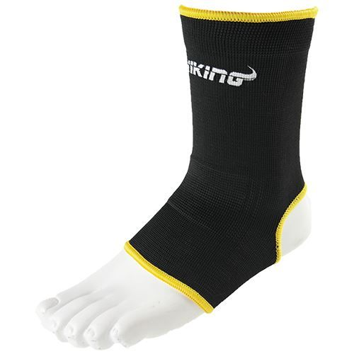 VIKING MIXED ANKLE SUPPORTS (PAIR)
