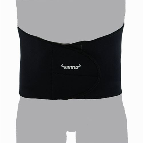 VIKING WAIST SUPPORT WITH HOOK