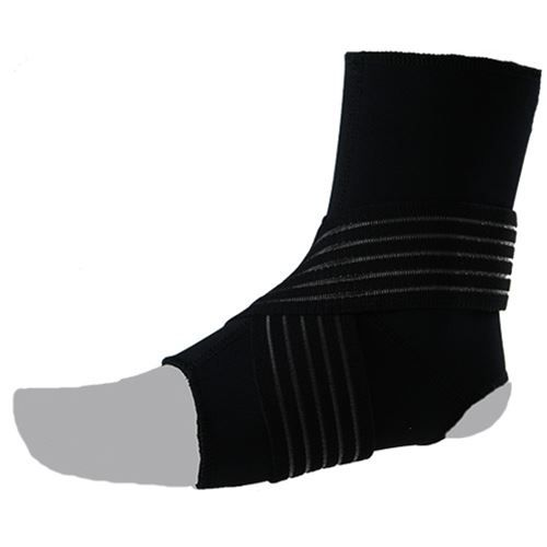 VIKING ULTRA ANKLE SUPPORT