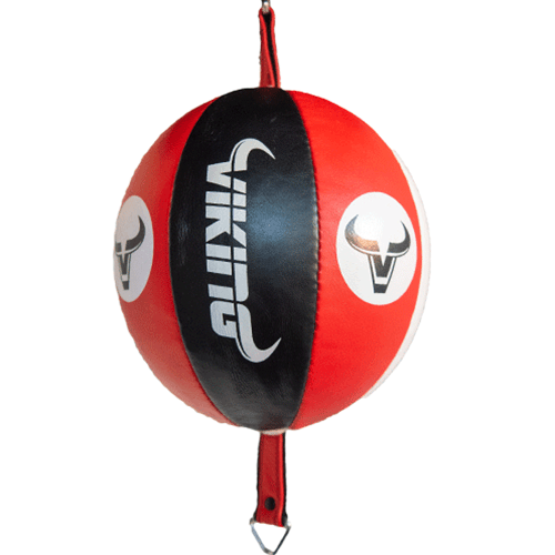 VIKING SPECTRA DOUBLE END BOXING BALL