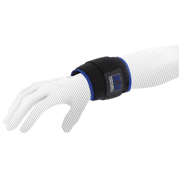 SHOCK DOCTOR ICE RECOVERY COMPRESSION UTILITY WRAP