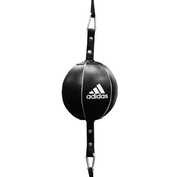 ADIDAS PRO MEXICAN FLOOR TO CEILING LEATHER BALL