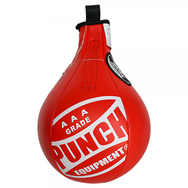 Punch Trophy Getters Speed Ball