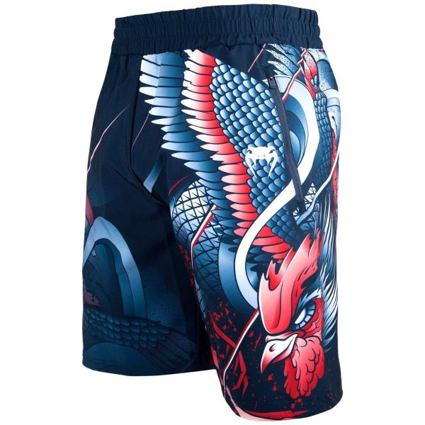 VENUM ROOSTER TRAINING SHORTS