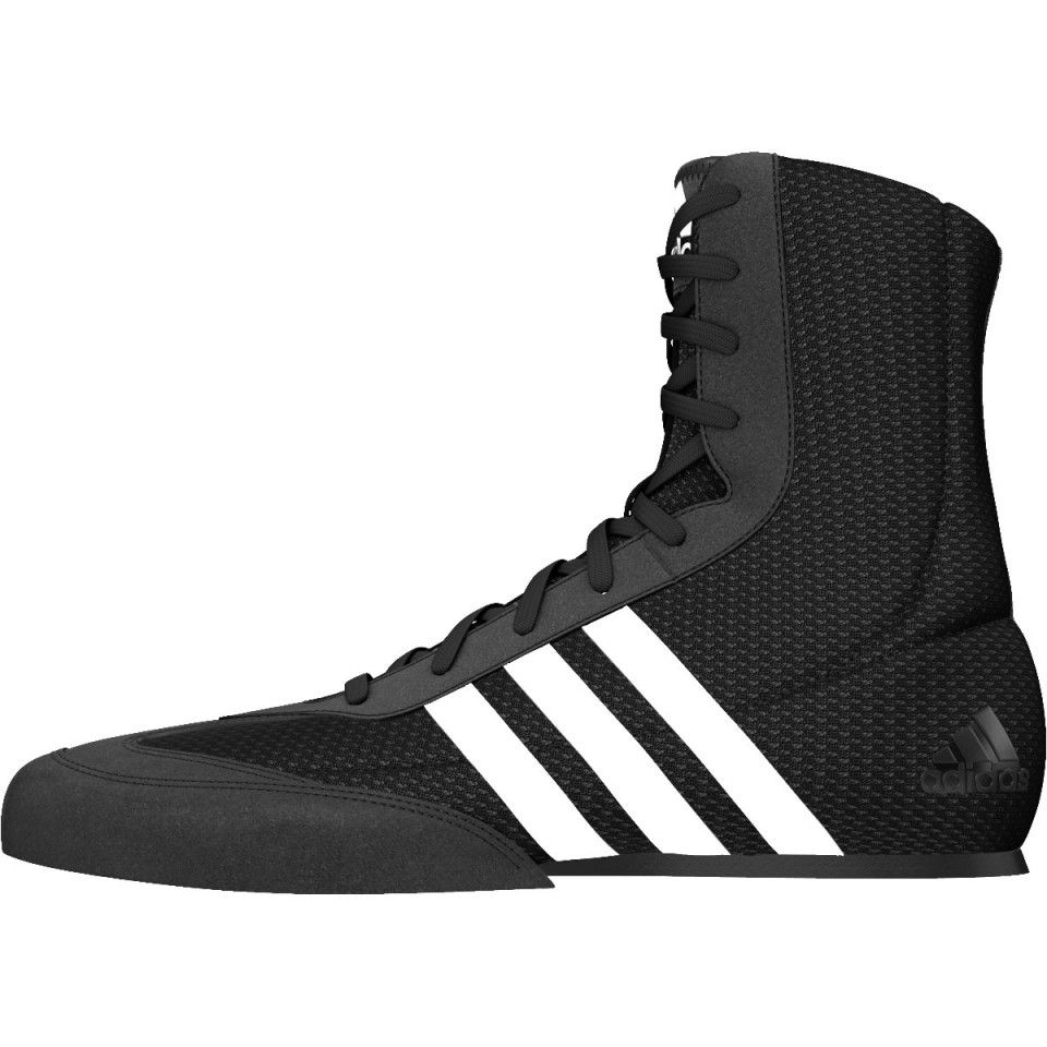 boxing boots cheap