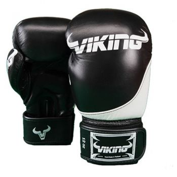 VIKING ASTRID BOXING GLOVE - NAPPA LEATHER