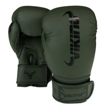 VIKING TABOO BOXING GLOVES