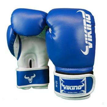 VIKING LEGACY BOXING GLOVES