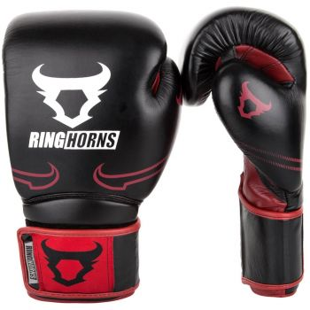 RINGHORNS DESTROYER BOXING GLOVES