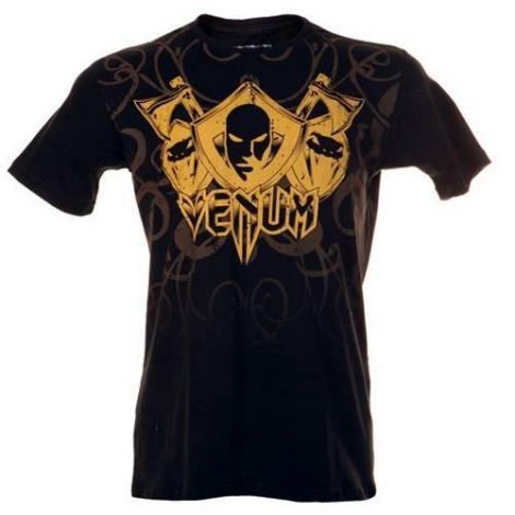 VENUM WAND SHIELD T-SHIRT