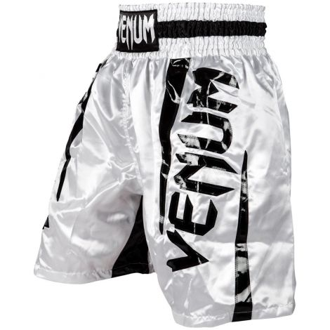 VENUM ELITE BOXING SHORT