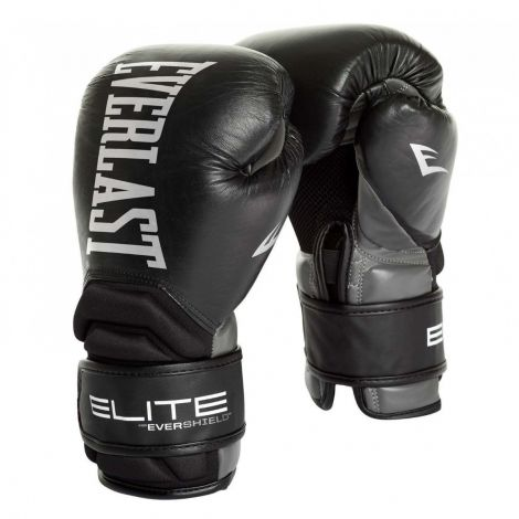EVERLAST CONTENDER ELITE GLOVE