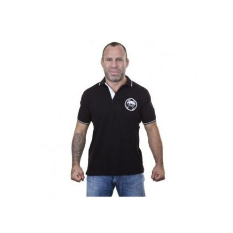 VENUM ALL SPORTS POLO