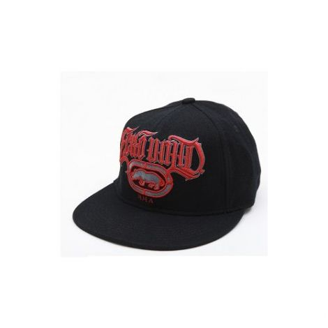 ECKO MMA REGAL HAT