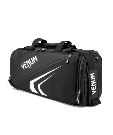 VENUM TRAINER LITE EVO SPORTS BAGS
