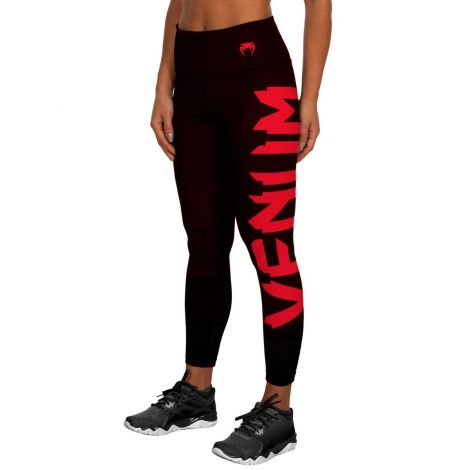 VENUM GIANT LEGGINGS