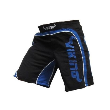 VIKING LEGACY SHORTS