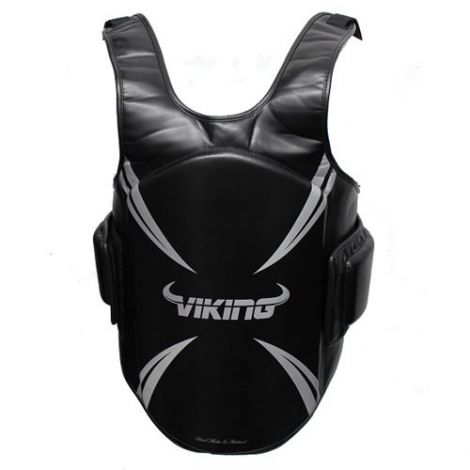 VIKING BODY PROTECTOR