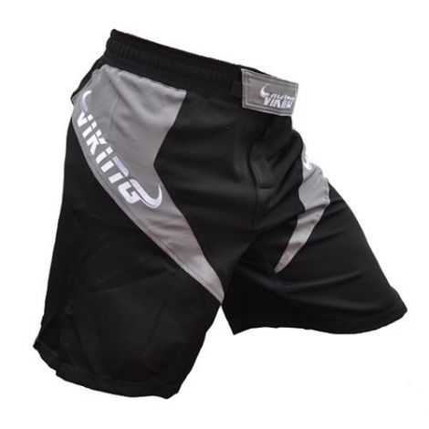 VIKING BLADE SHORTS
