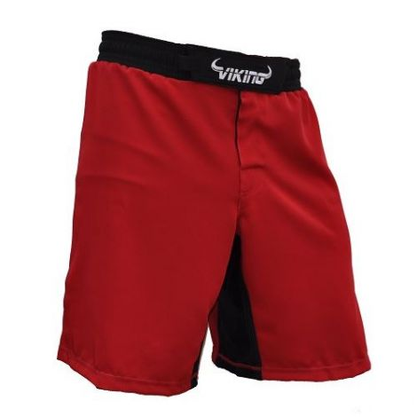 VIKING FLEX SHORTS