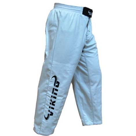 VIKING GI STRETCH PANTS