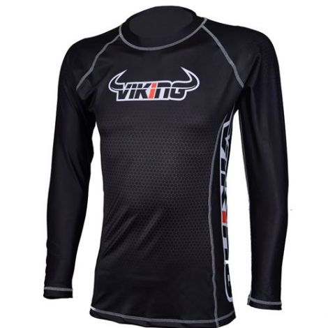 VIKING LEGACY RASHGUARD - LONG SLEEVE
