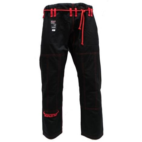VIKING ULTRA LIGHT GI PANTS