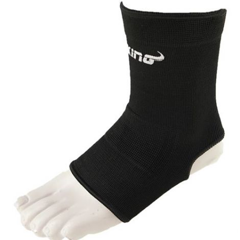 VIKING ANKLE SUPPORTS (PAIR)