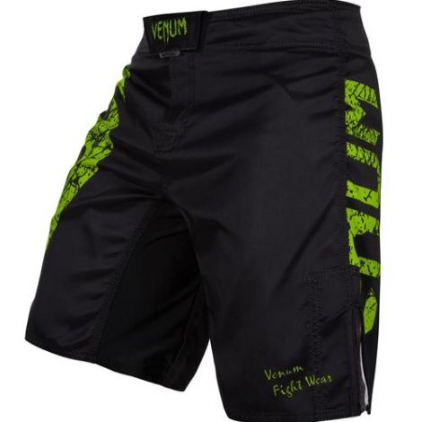 VENUM ORIGINAL GIANT FIGHTSHORTS