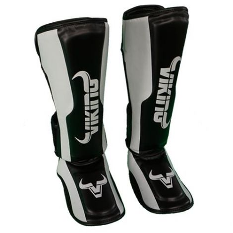 VIKING BLADE SHINGUARDS