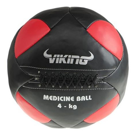 VIKING MEDICINE BALL