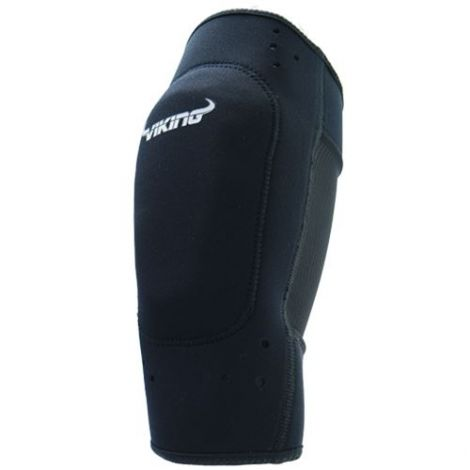 VIKING IMPACT KNEE PAD