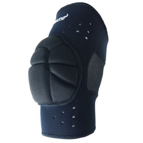 VIKING TERAPIN KNEE PAD