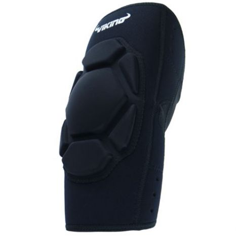 VIKING VIRAL KNEE PAD