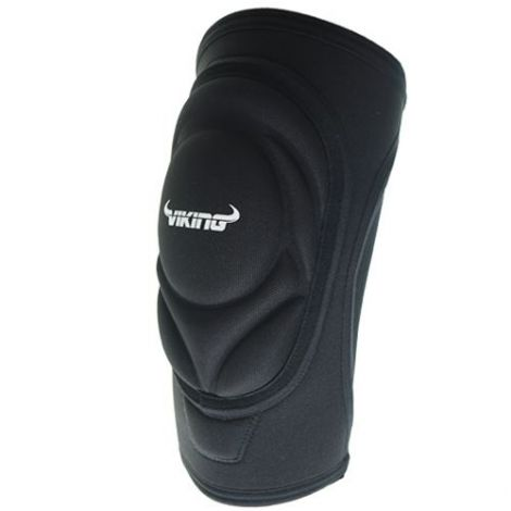VIKING VORTEX KNEE PAD