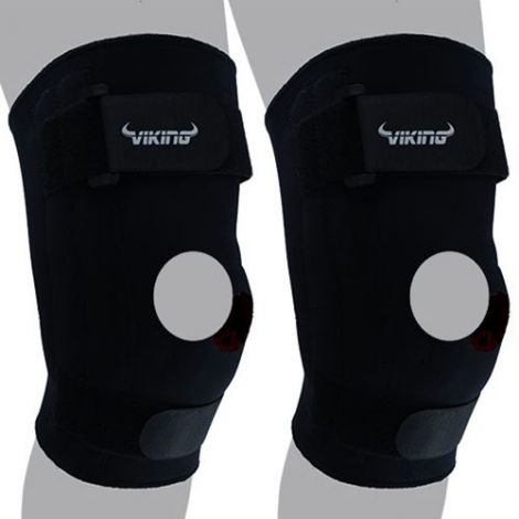 VIKING KNEE BRACE