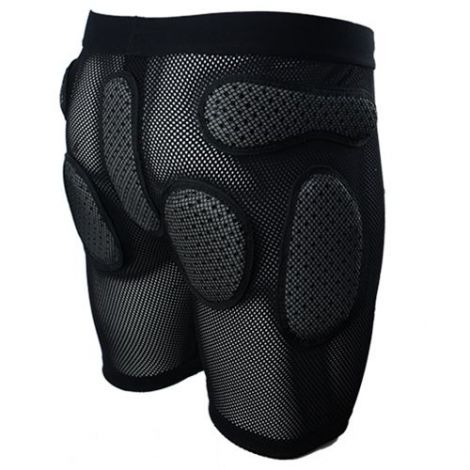 VIKING CYCLONE PADDED SHORTS