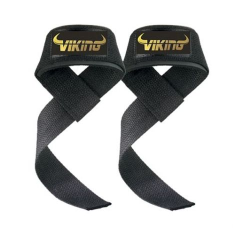 VIKING WEIGHT LIFTING STRAP