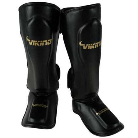 VIKING ULTRA PRO SHINGUARDS