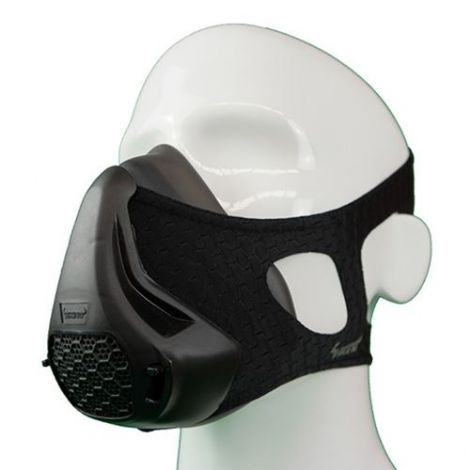 VIKING ULTRA PRO TRAINING MASK