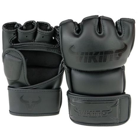 VIKING TABOO MMA GLOVES