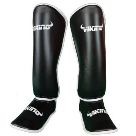 VIKING LEGACY SHINGUARDS