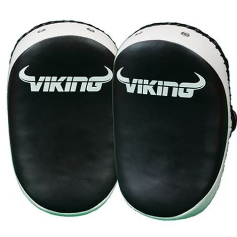 VIKING LEGACY THAI PADS