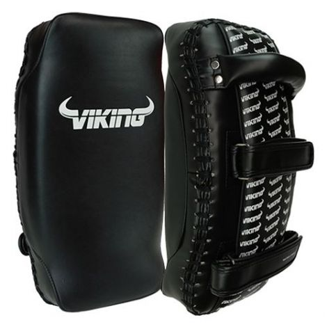 VIKING LEGACY XL CURVED THAI PADS
