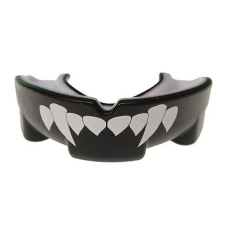 SHINOBI FANGS MOUTHGUARD