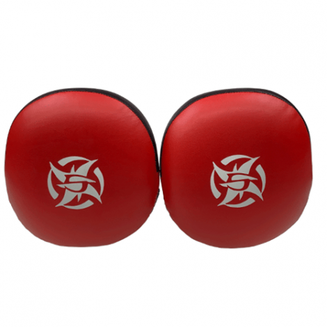 SHINOBI JUMBO PUNCH MITTS