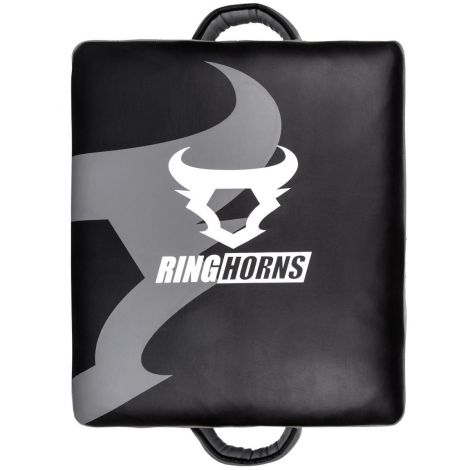RINGHORNS CHARGER SQUARE KICK SHIELD