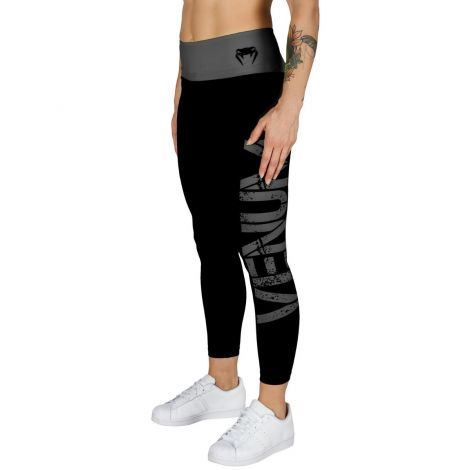 VENUM POWER LEGGINGS