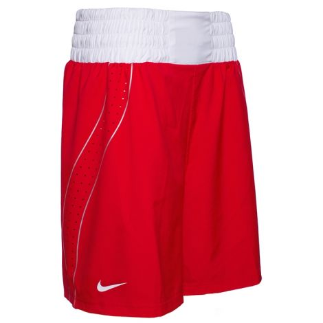 NIKE BOXING SHORTS